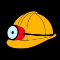 FS Miner