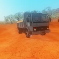 trucker2019