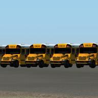 bus driver 6784848