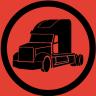 trucker57