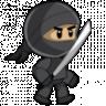 Ninja2004