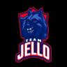 Jello Modifications