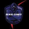 Ruralemmanuel1