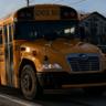 Burnside Police