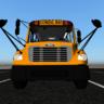 busdriver012