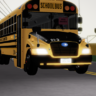 BusLover1945 Bus 32