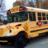 Bus155