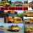 bus driver 20