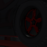 AEZ Nemesis Wheel Pack