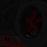 Kumho ECSTA SPT Tire Pack