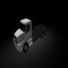 Volvo VHD trucks
