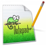 """Truck"" Syntax Highlighter for Notepad++"