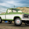 Ford F-Series Pack