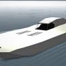 C1 Offshore