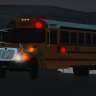 Jason's IC CE Bus Pack