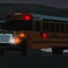 Jason's IC CE Bus Pack