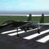 Soukhoi Su-37