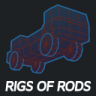 Rigs of Rods Multiplayer Server for 0.38.67-0.4.6RC3