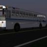 Thomas HDX Transit Niagara Fronier Transportation Authority  Skin