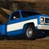 1973-1987 Squarebody Chevy Pack