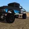 66 Chevy Truggy