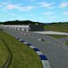 F1 Test Track