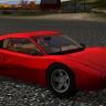 1982 DI Sportster 390C