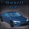 Gavril G2