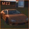 Gavril MZ2
