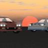 3rd Gen Chevrolet Camaro and Pontiac Firebird