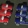 Box Dodge Ram
