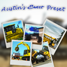 Austin's Sweet Preset [ReShade 3.1.2]