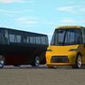 Sawbuss Sport