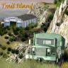Trail Island