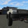 Jeep Grand Cherokee Stock-ify Kit