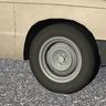 Steel Wheels Pack