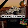 Miniredmars Vehicles Pack