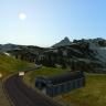DeGa Mountain Road