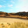 Utah Desert Hills
