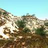 Greece Hills