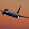 Boeing 767 Skin Pack