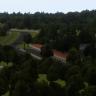 Grunwaldring
