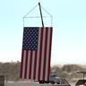 30x50 Flag