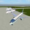 Boeing 767 Skin Pack by JulianOxfordModding - Huge Update - 15 New Skins!