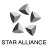 Boeing 767 Star Alliance Skin Pack by JulianOxfordModding