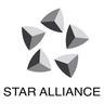 Boeing 767 Star Alliance Skin Pack by JulianOxfordModding