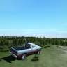 BDM1-Flying Mountains