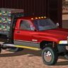 1994 Dodge Ram Pack