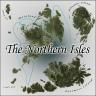 Northern Isles