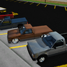 Stock Colors for Chevy S10